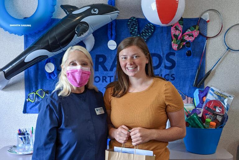 rapids patientcarousel 9